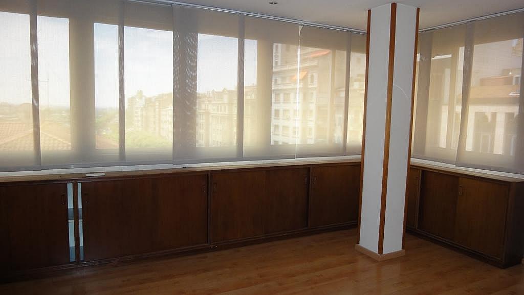 Imagen del inmueble - Oficina en alquiler en calle De Ferran, Lleida - 264924366