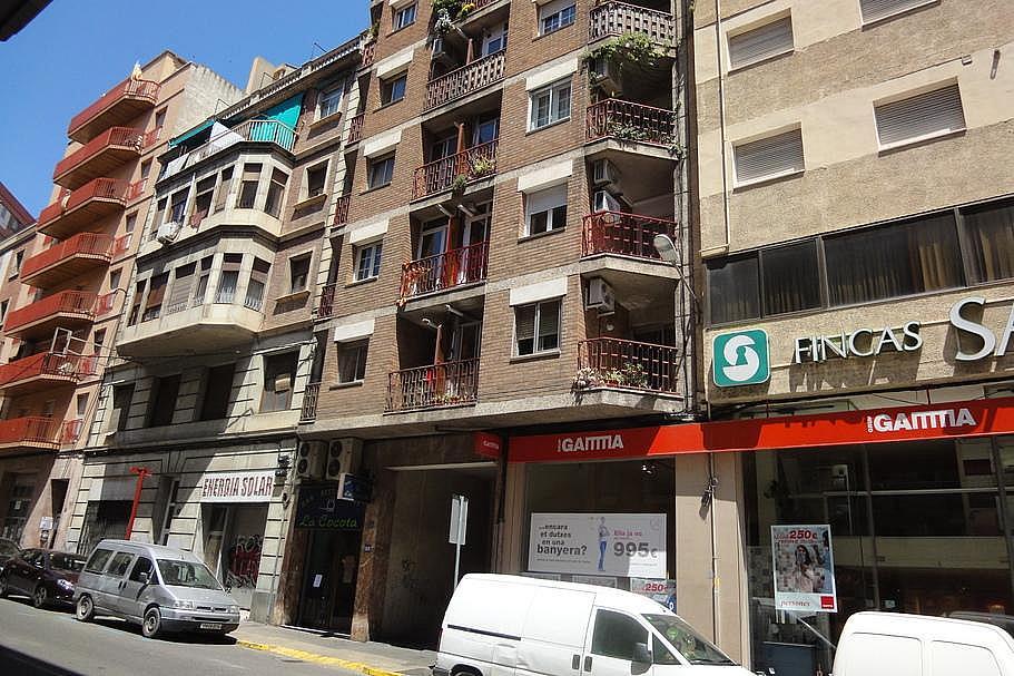 Imagen del inmueble - Piso en alquiler en calle De Lanselm Clavé, Lleida - 282195941