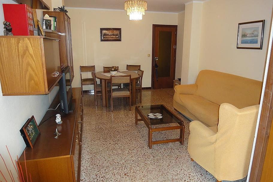 Imagen del inmueble - Piso en alquiler en calle De Lanselm Clavé, Lleida - 282195950