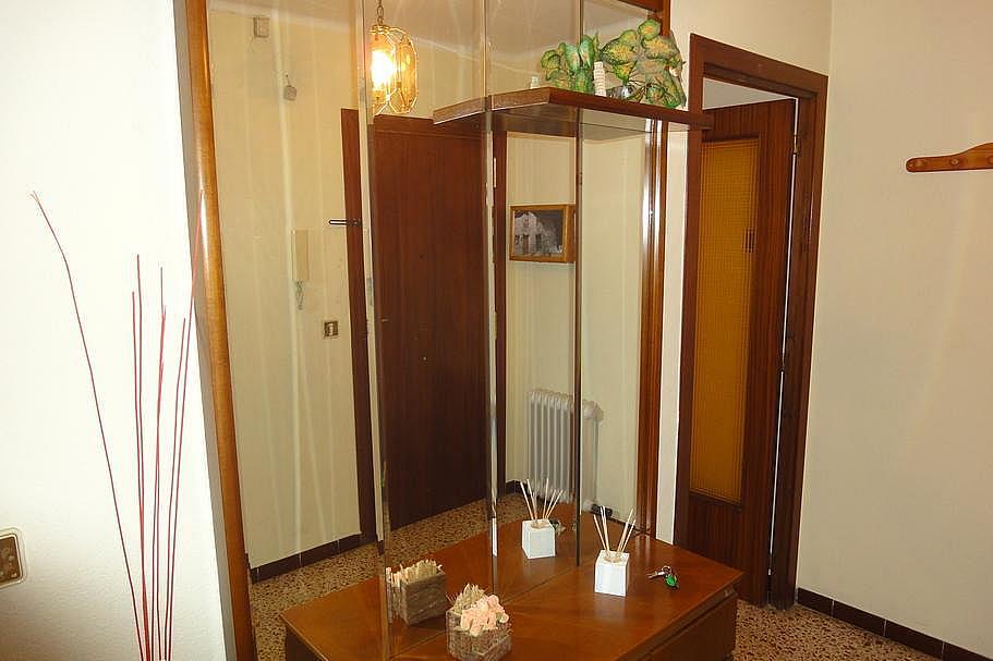 Imagen del inmueble - Piso en alquiler en calle De Lanselm Clavé, Lleida - 282195959