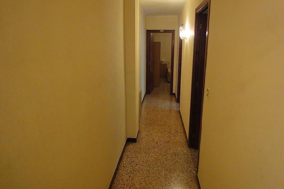 Imagen del inmueble - Piso en alquiler en calle De Lanselm Clavé, Lleida - 282195971
