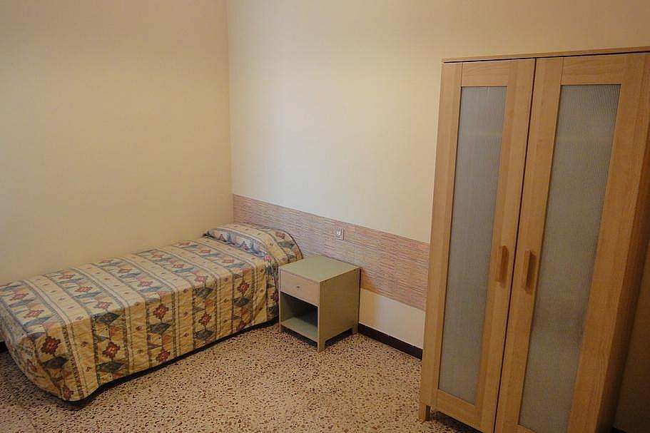 Imagen del inmueble - Piso en alquiler en calle De Lanselm Clavé, Lleida - 282195974