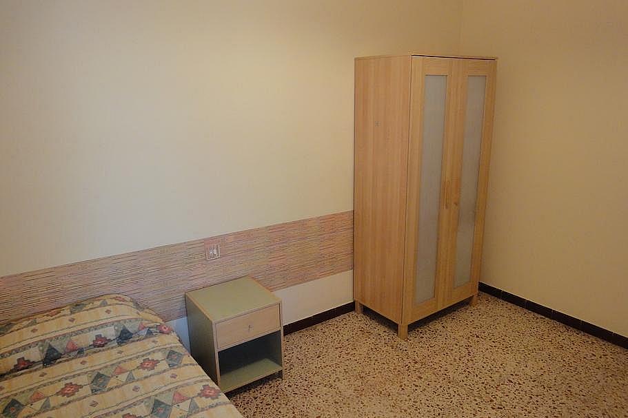 Imagen del inmueble - Piso en alquiler en calle De Lanselm Clavé, Lleida - 282195977