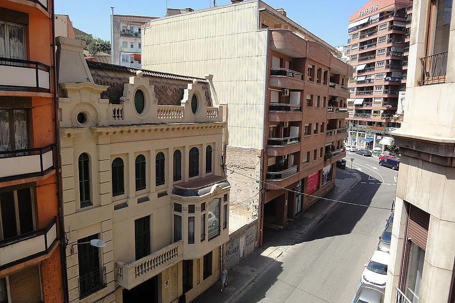 Imagen del inmueble - Piso en alquiler en calle De Lanselm Clavé, Lleida - 282195992
