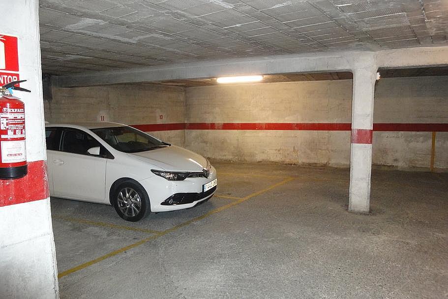Imagen del inmueble - Piso en alquiler en calle De Lanselm Clavé, Lleida - 283026458