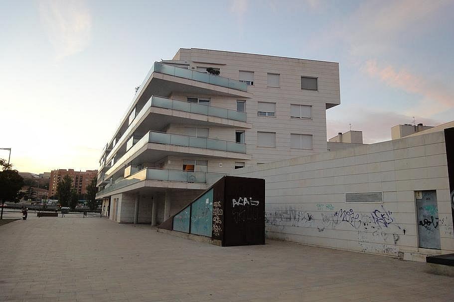Imagen del inmueble - Piso en alquiler en calle De Barcelona, Lleida - 326089092