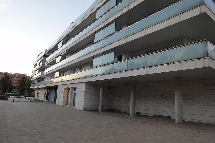 Imagen del inmueble - Piso en alquiler en calle De Barcelona, Lleida - 326089095