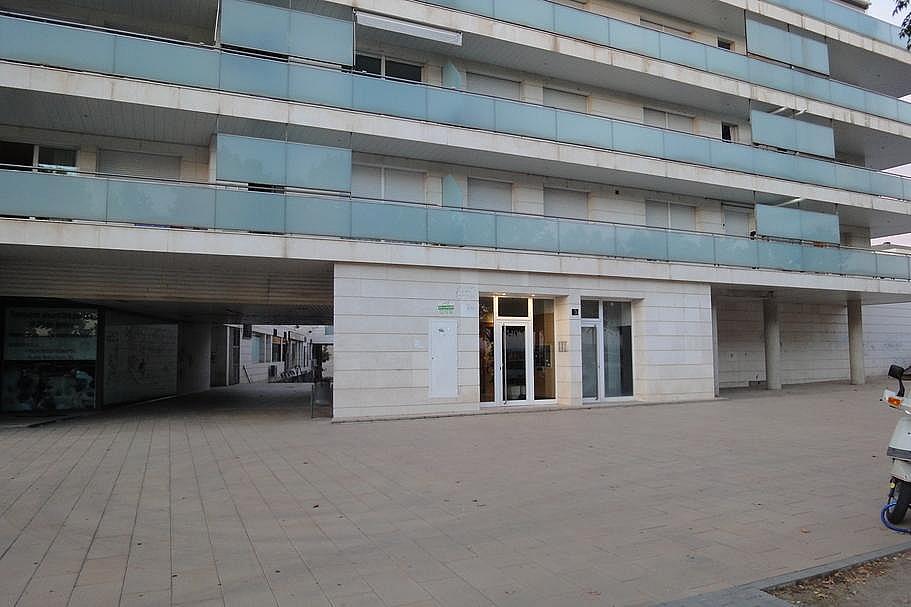Imagen del inmueble - Piso en alquiler en calle De Barcelona, Lleida - 326089098