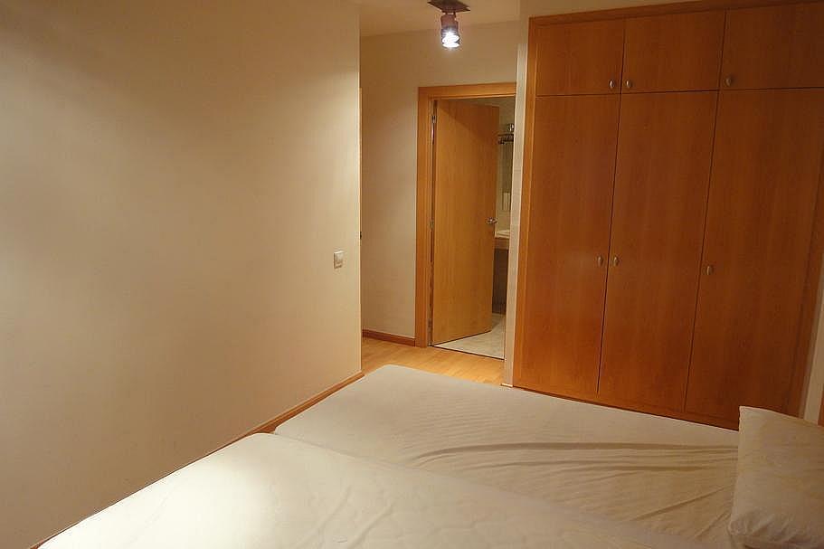 Imagen del inmueble - Piso en alquiler en calle De Barcelona, Lleida - 326089104