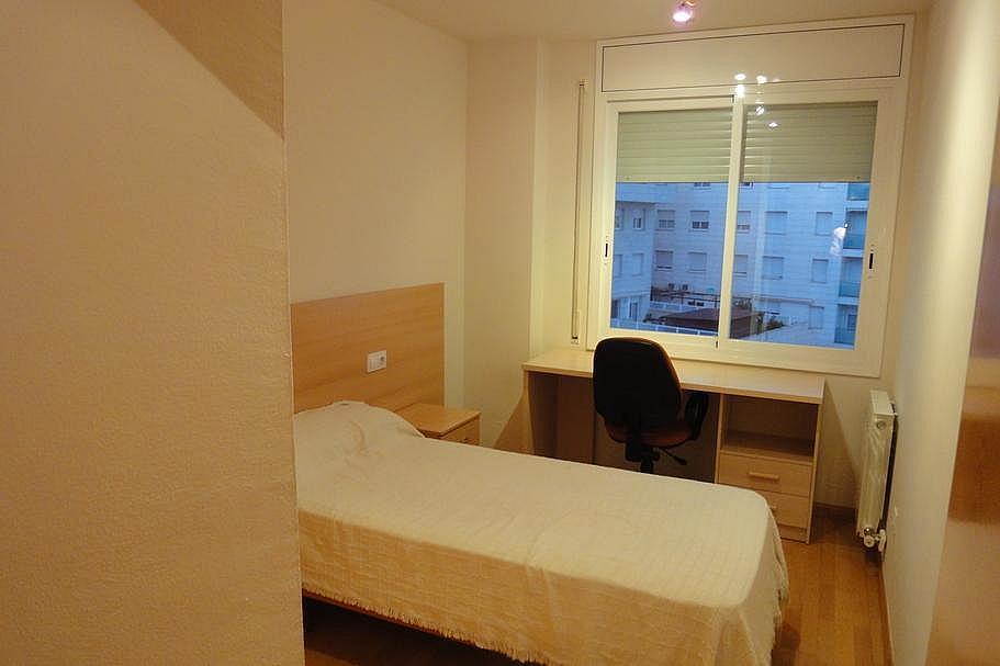 Imagen del inmueble - Piso en alquiler en calle De Barcelona, Lleida - 326089110