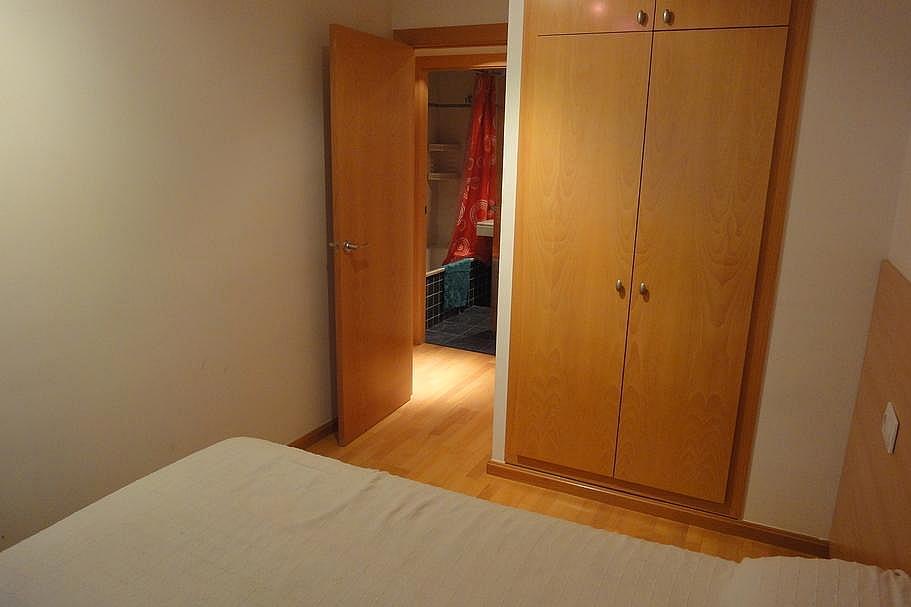Imagen del inmueble - Piso en alquiler en calle De Barcelona, Lleida - 326089113