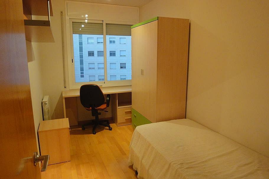 Imagen del inmueble - Piso en alquiler en calle De Barcelona, Lleida - 326089119