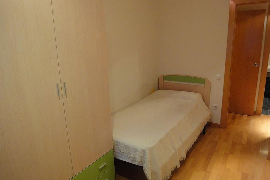 Imagen del inmueble - Piso en alquiler en calle De Barcelona, Lleida - 326089122