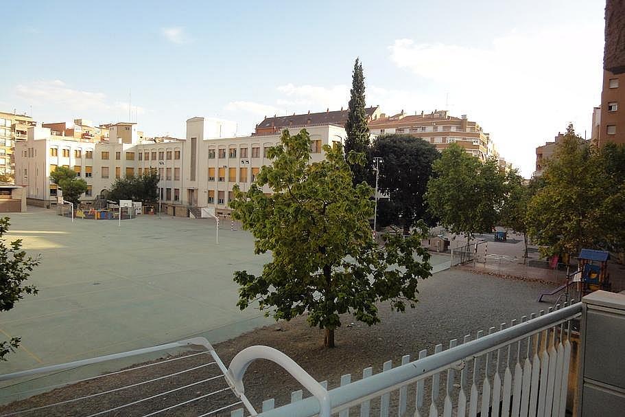 Imagen del inmueble - Piso en alquiler en paseo Gran de Ronda, Lleida - 328911619