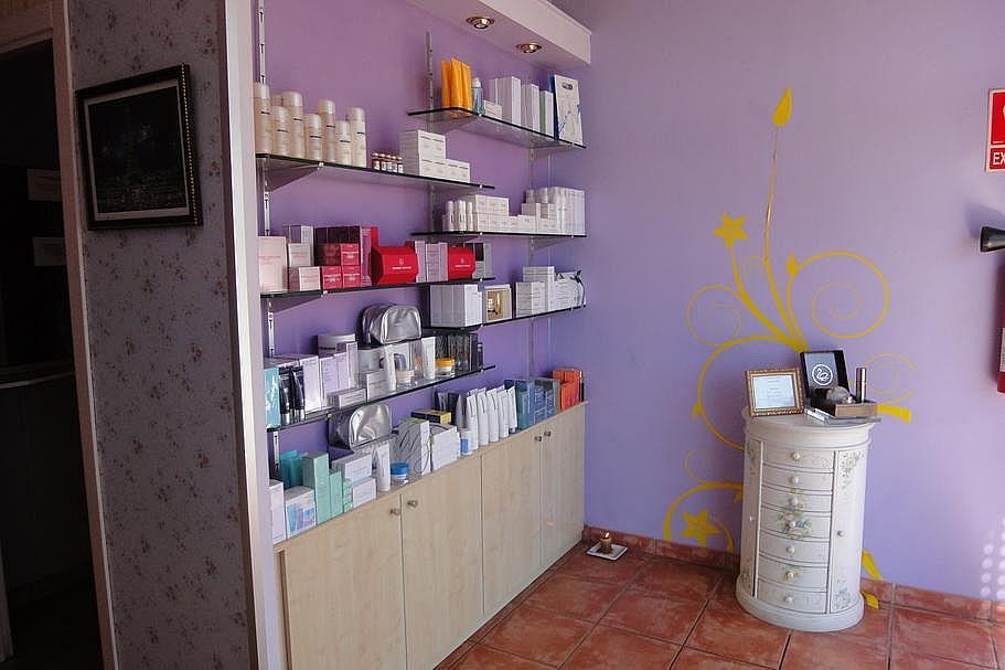 Imagen del inmueble - Local comercial en alquiler en calle Centre Històric, Lleida - 331204731