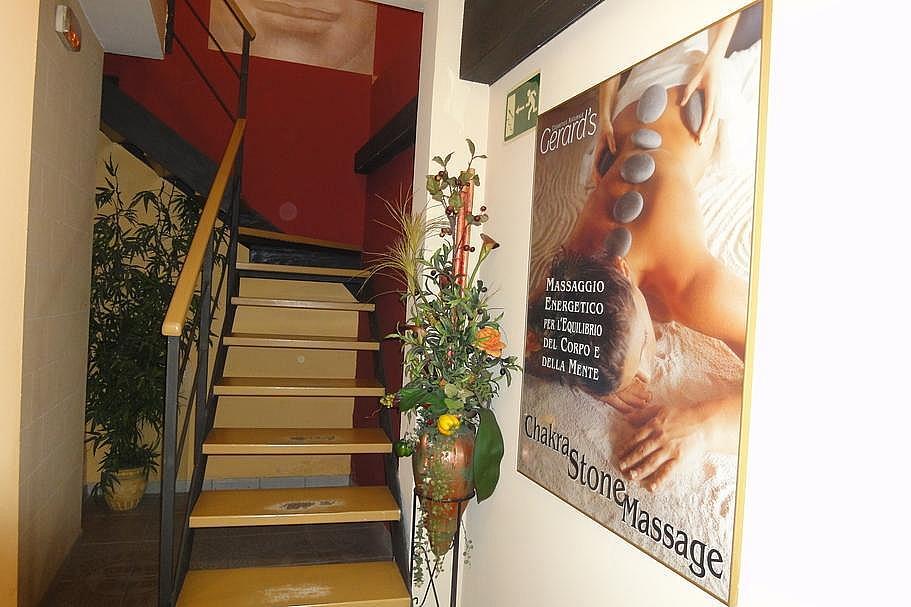 Imagen del inmueble - Local comercial en alquiler en calle Centre Històric, Lleida - 331204746