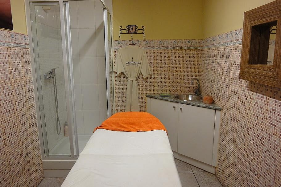 Imagen del inmueble - Local comercial en alquiler en calle Centre Històric, Lleida - 331204752