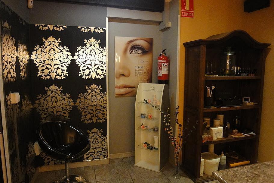 Imagen del inmueble - Local comercial en alquiler en calle Centre Històric, Lleida - 331204755