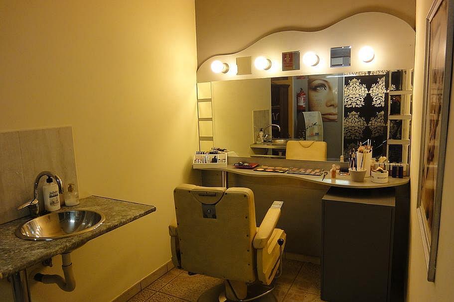 Imagen del inmueble - Local comercial en alquiler en calle Centre Històric, Lleida - 331204761