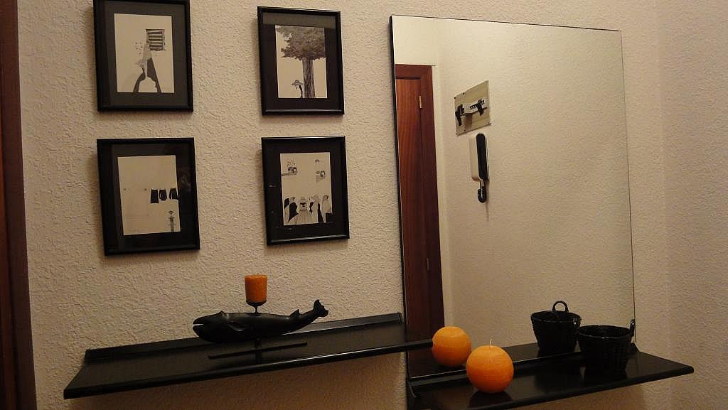Imagen del inmueble - Apartamento en venta en calle Palfuriana, Coma-Ruga - 226004985
