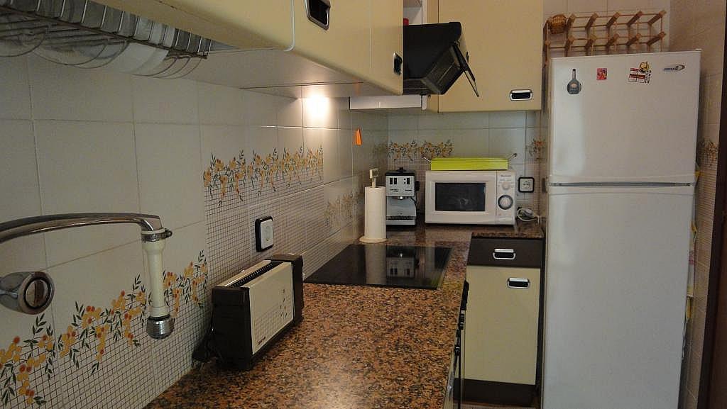 Imagen del inmueble - Apartamento en venta en calle Palfuriana, Coma-Ruga - 226004988