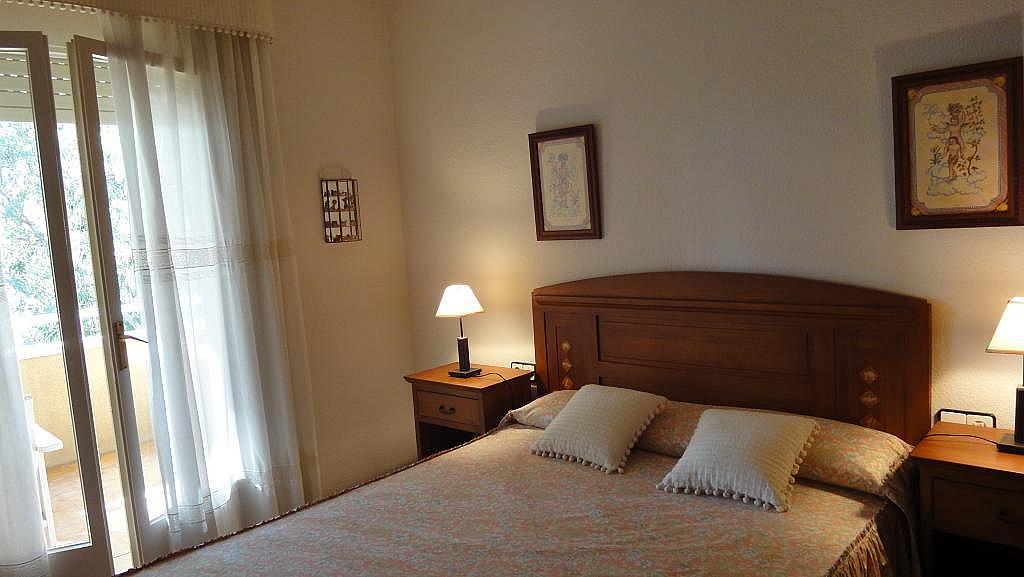 Imagen del inmueble - Apartamento en venta en calle Palfuriana, Coma-Ruga - 226005003