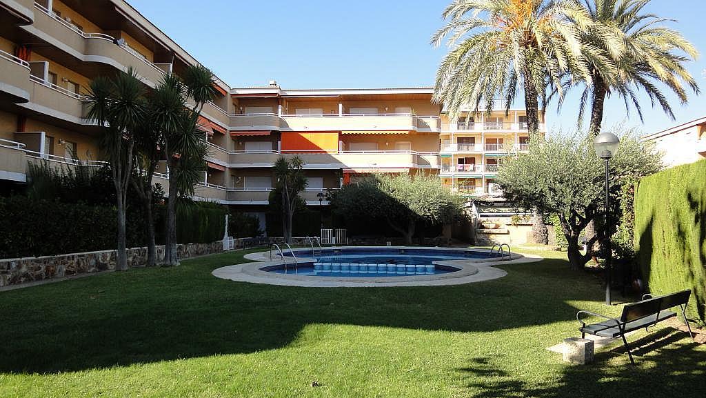 Imagen del inmueble - Apartamento en venta en calle Palfuriana, Coma-Ruga - 226005006