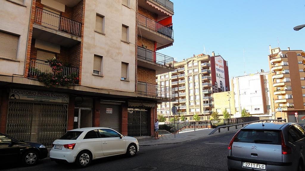 Imagen del inmueble - Local comercial en alquiler en calle De Les Corts Catalanes, Lleida - 226005813