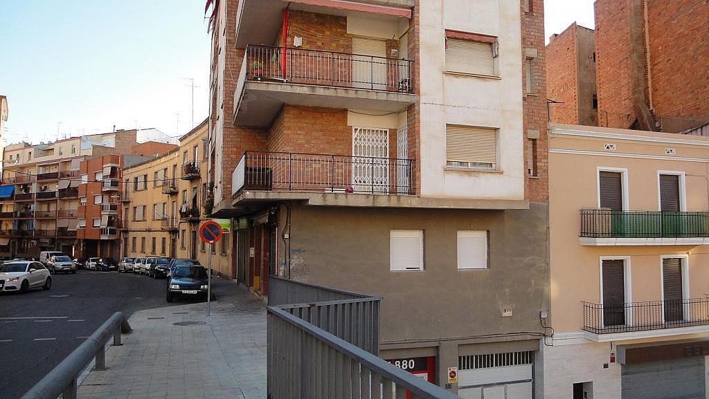 Imagen del inmueble - Local comercial en alquiler en calle De Les Corts Catalanes, Lleida - 226005816