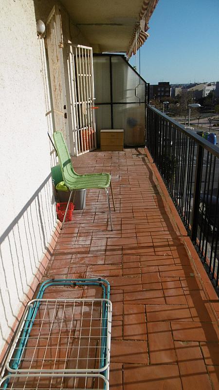 Apartamento en venta en calle Eduard Toldra, Urb.sta.maria en Cubelles - 246618844