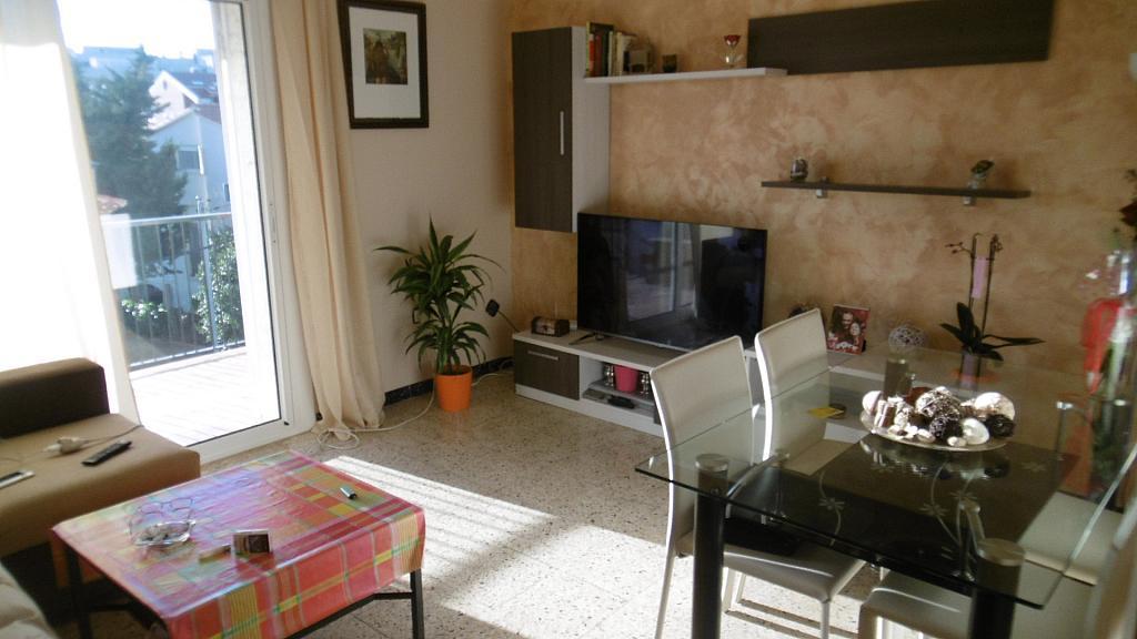Apartamento en venta en calle Eduard Toldra, Urb.sta.maria en Cubelles - 246618846