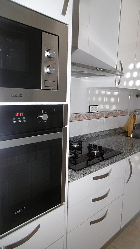 Apartamento en venta en calle Eduard Toldra, Urb.sta.maria en Cubelles - 246618851