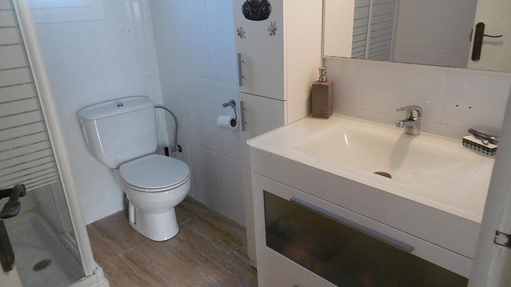 Apartamento en venta en calle Eduard Toldra, Urb.sta.maria en Cubelles - 246618856