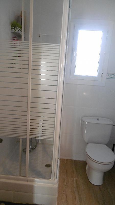 Apartamento en venta en calle Eduard Toldra, Urb.sta.maria en Cubelles - 246618858