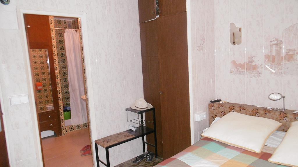 Apartamento en venta en calle Esculls, Prat de vilanova en Vilanova i La Geltrú - 264446450