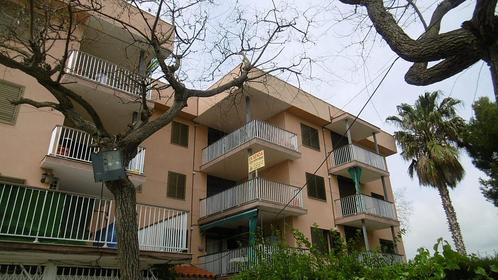 Apartamento en venta en calle Esculls, Prat de vilanova en Vilanova i La Geltrú - 264446452