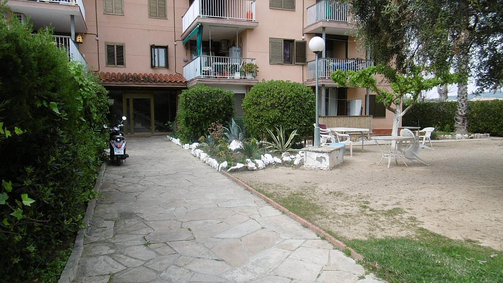 Apartamento en venta en calle Esculls, Prat de vilanova en Vilanova i La Geltrú - 264446455
