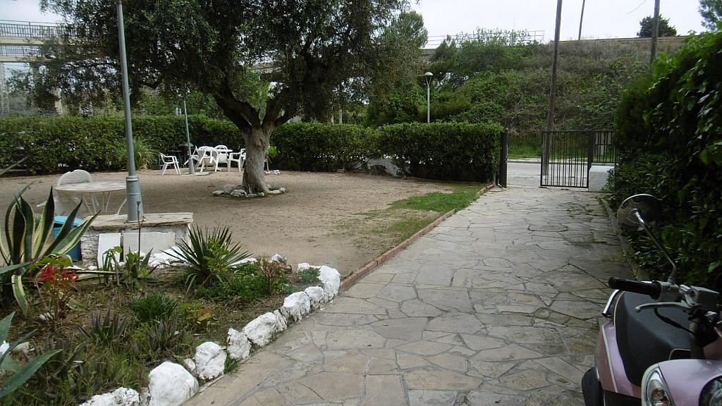 Apartamento en venta en calle Esculls, Prat de vilanova en Vilanova i La Geltrú - 264446464