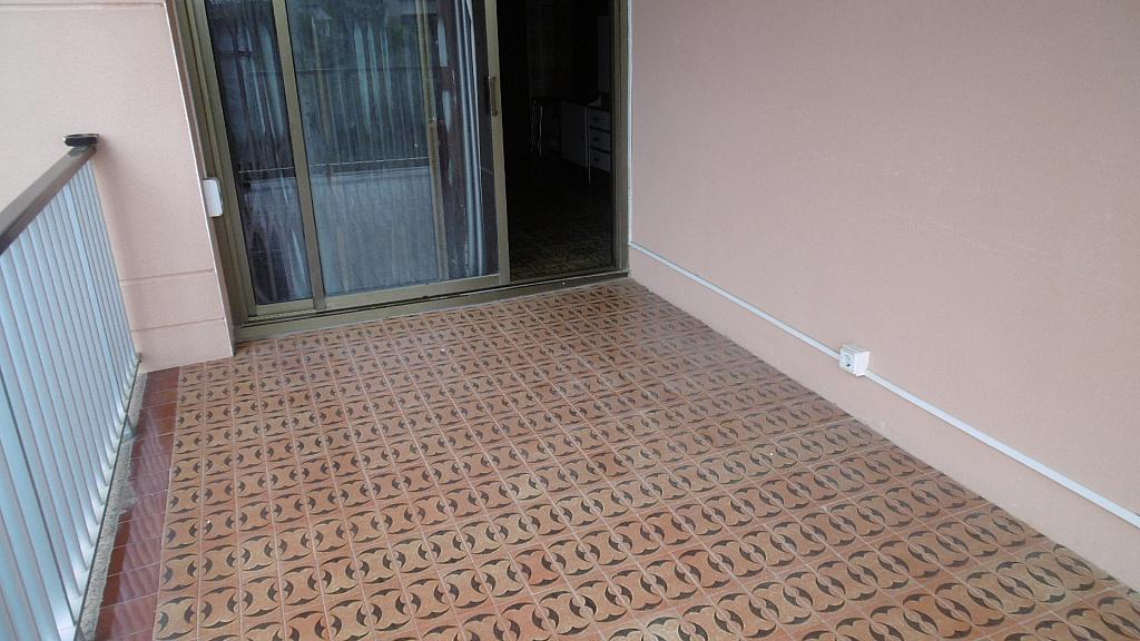 Apartamento en venta en calle Esculls, Prat de vilanova en Vilanova i La Geltrú - 264446476