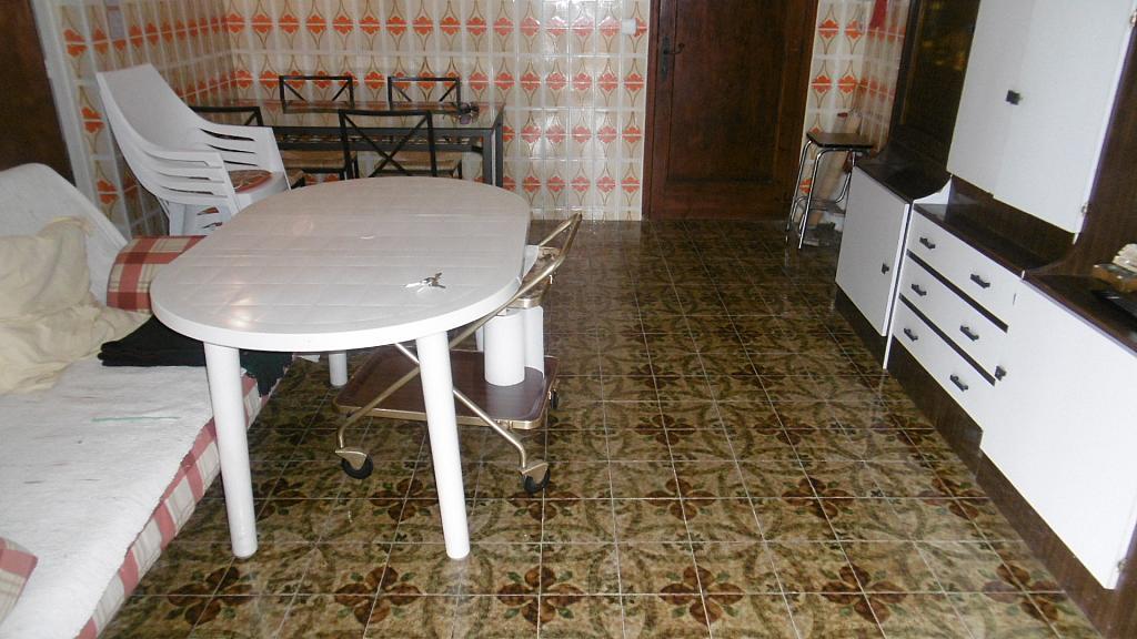 Apartamento en venta en calle Esculls, Prat de vilanova en Vilanova i La Geltrú - 264446478