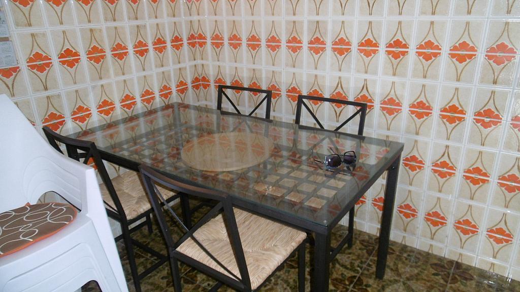 Apartamento en venta en calle Esculls, Prat de vilanova en Vilanova i La Geltrú - 264446479