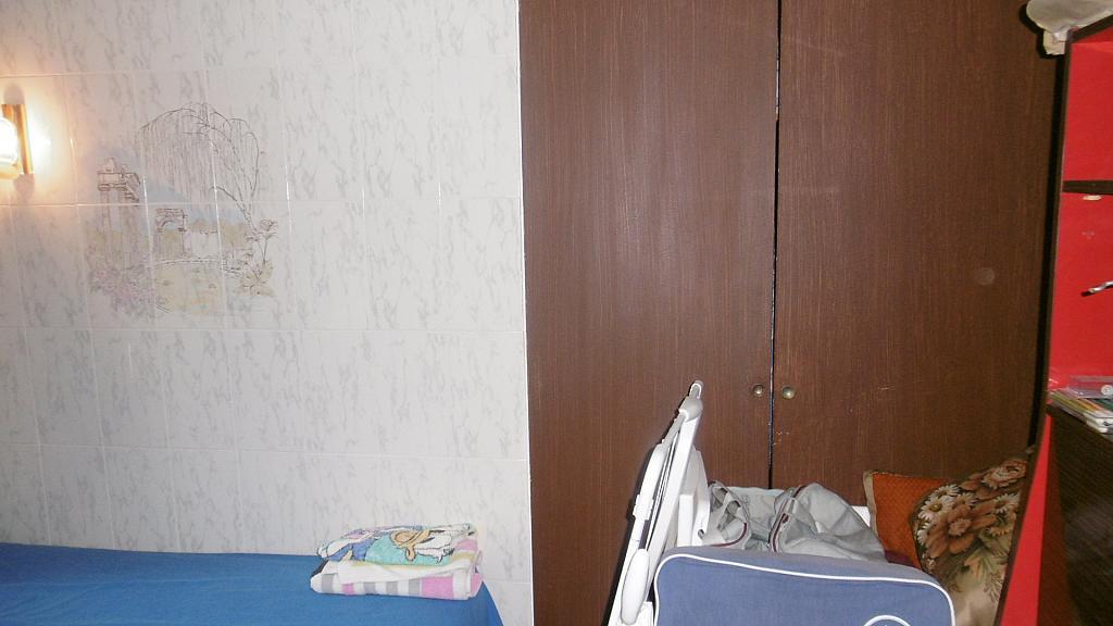 Apartamento en venta en calle Esculls, Prat de vilanova en Vilanova i La Geltrú - 264446505
