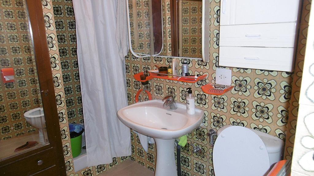Apartamento en venta en calle Esculls, Prat de vilanova en Vilanova i La Geltrú - 264446515