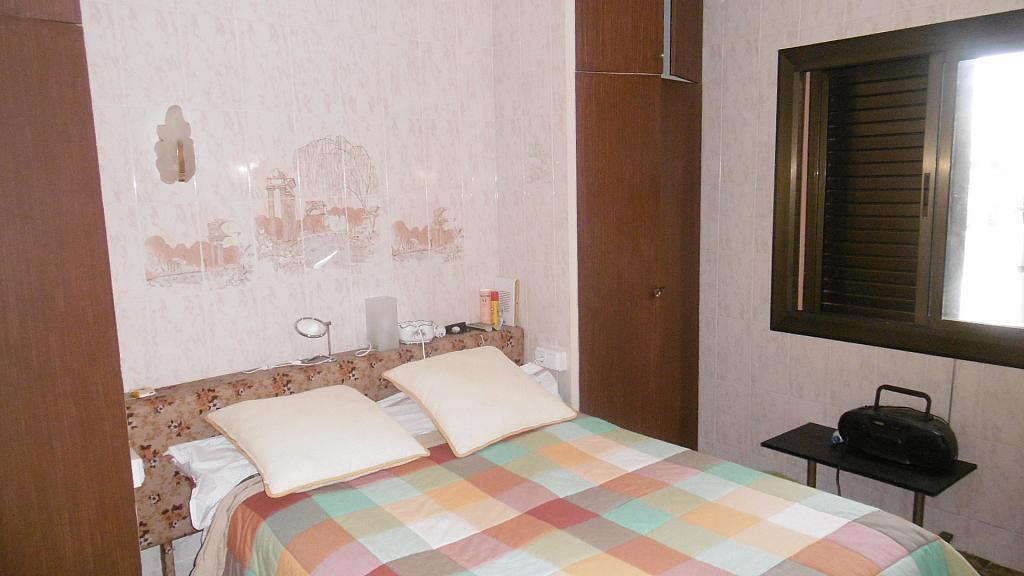 Apartamento en venta en calle Esculls, Prat de vilanova en Vilanova i La Geltrú - 264446525