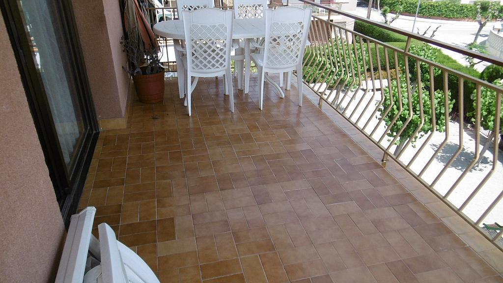 Apartamento en venta en calle Lerida, Maritim en Cubelles - 281080348