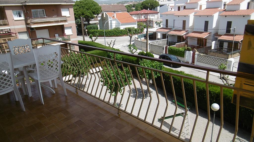Apartamento en venta en calle Lerida, Maritim en Cubelles - 281080354