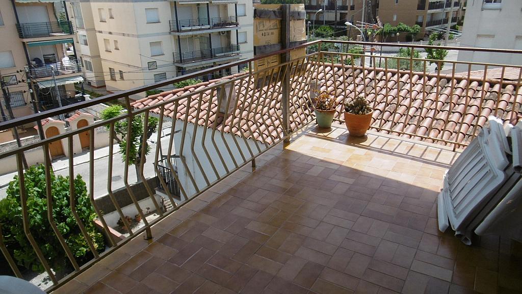Apartamento en venta en calle Lerida, Maritim en Cubelles - 281080355