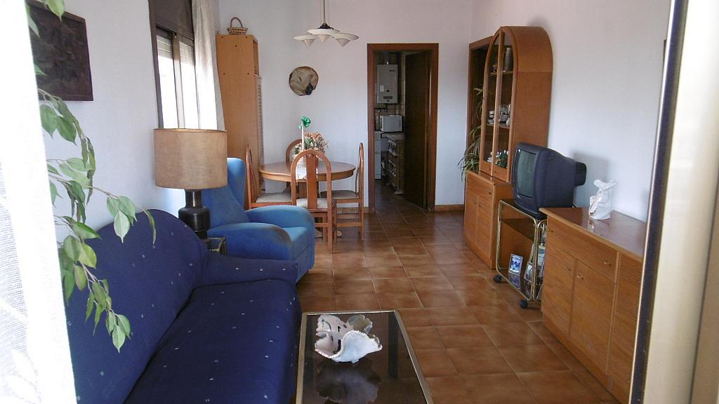 Apartamento en venta en calle Lerida, Maritim en Cubelles - 281080366