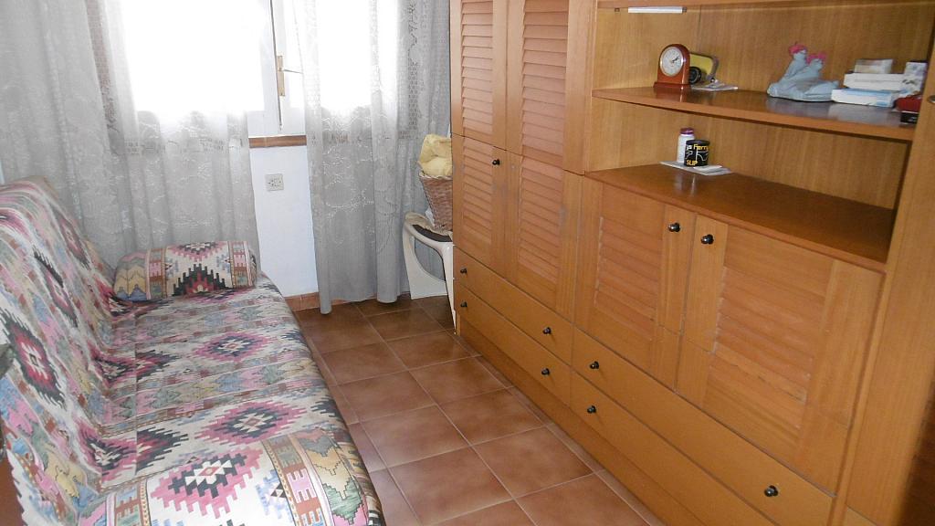 Apartamento en venta en calle Lerida, Maritim en Cubelles - 281080424