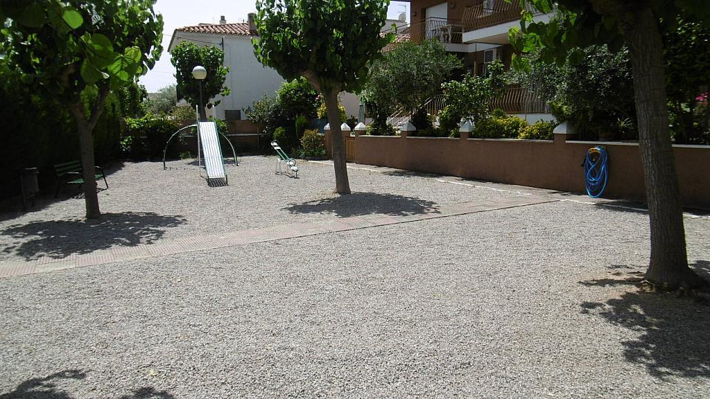 Apartamento en venta en calle Lerida, Maritim en Cubelles - 281080442